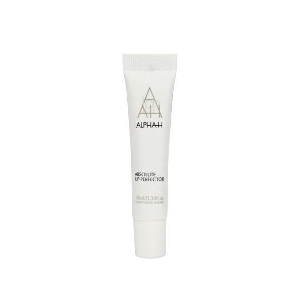 Alpha-H España | Absolute Lip Perfector 10ml