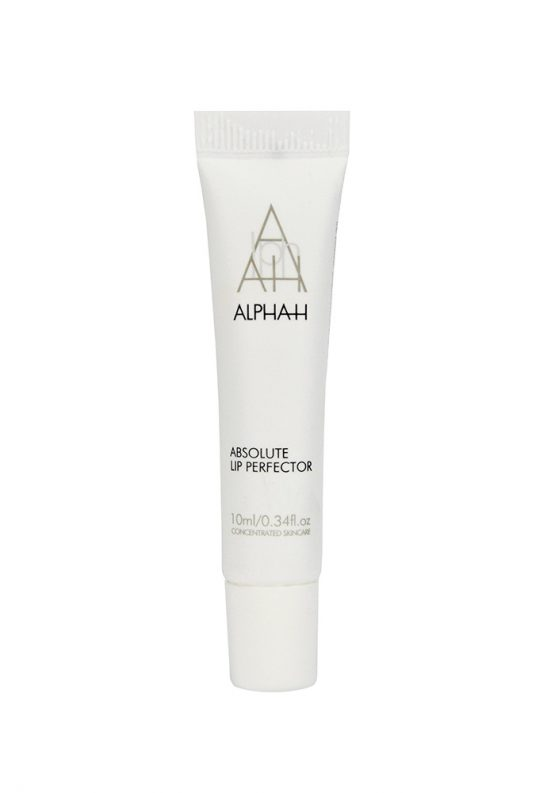 Alpha-H España | Absolute Lip Perfector 10ml