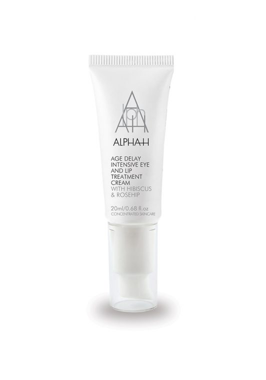 age-delay-intensive-eye-and-lip-treatment-cream