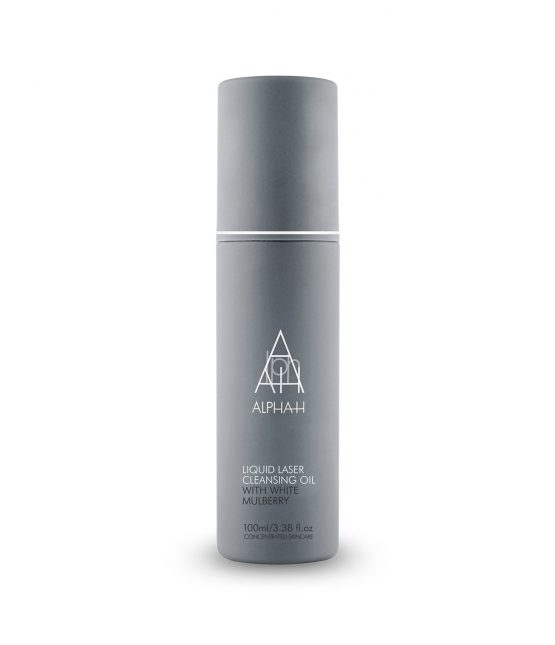 Alpha-H España | Liquid Laser Cleansing Oil 100ml
