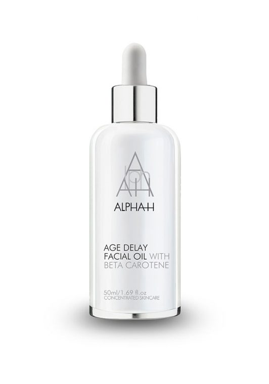 age-delay-facial-oil