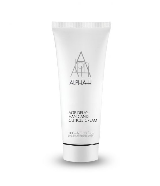 Age-Delay-Hand-and-Cuticle-Cream