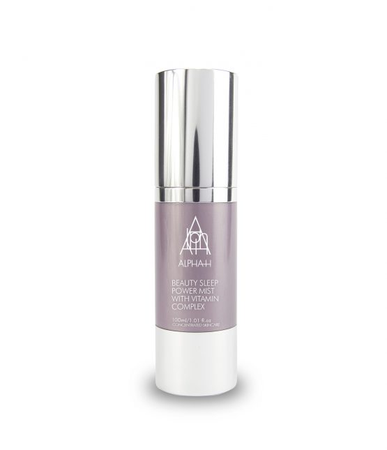 Beauty Sleep Power Mist 100ml de Alpha-H