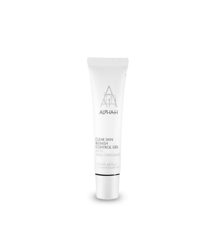 Alpha-H España | Clear Skin Blemish Control Gel 20ml