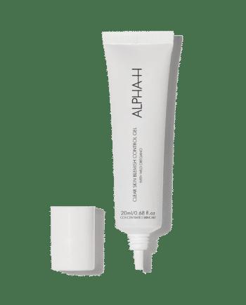 Clear-Skin-Blemish-Control-Gel-lid-off