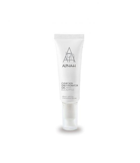 Clear-Skin-Daily-Hydrator-Gel-50ml