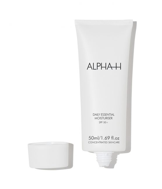Daily-Essential-Moisturiser-spf-50+-Alpha-H-new-lidoff