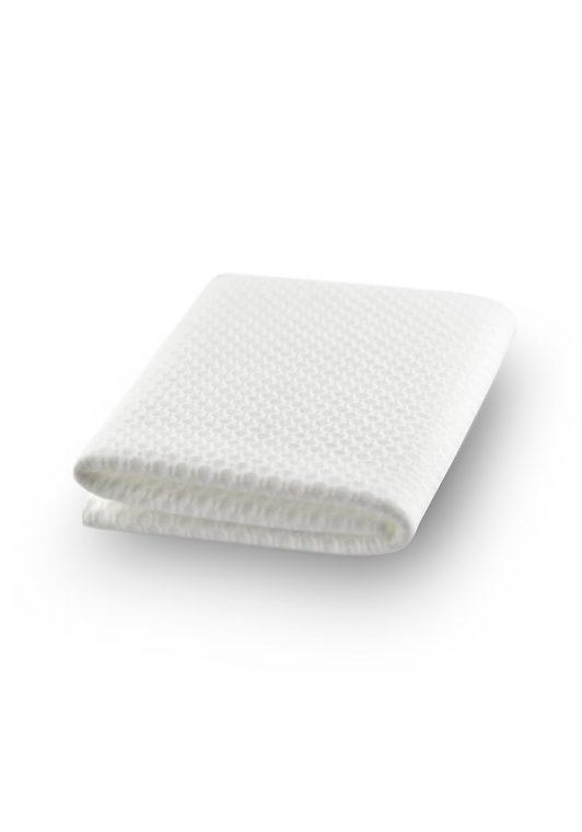 dual-purpose-cleansing-cloth