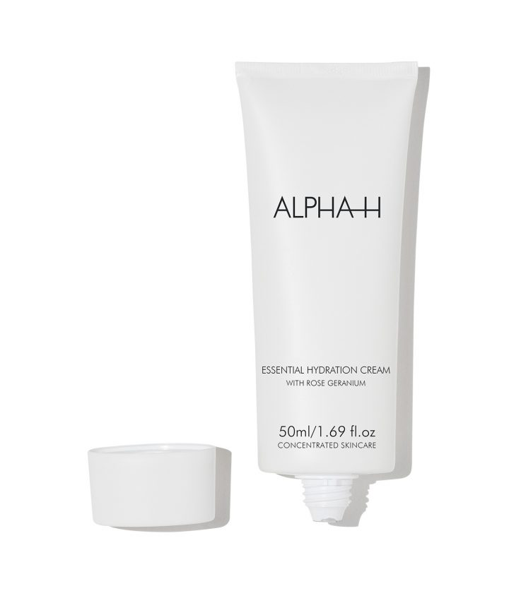 Essential Hydration Cream de Alpha-H