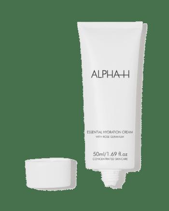 Essential-Hydration-Cream-lid-off