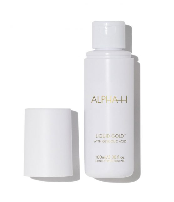 Liquid-Gold-100ml-Alpha-H-new-lidoff