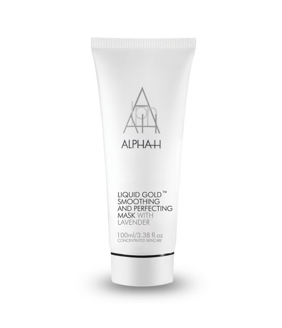 Liquid-Gold-Smoothing-and-Perfecting-Mask-100ml