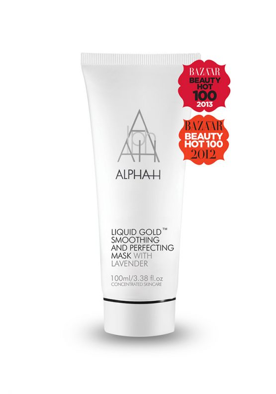 liquid-gold-smoothing-and-perfecting-mask