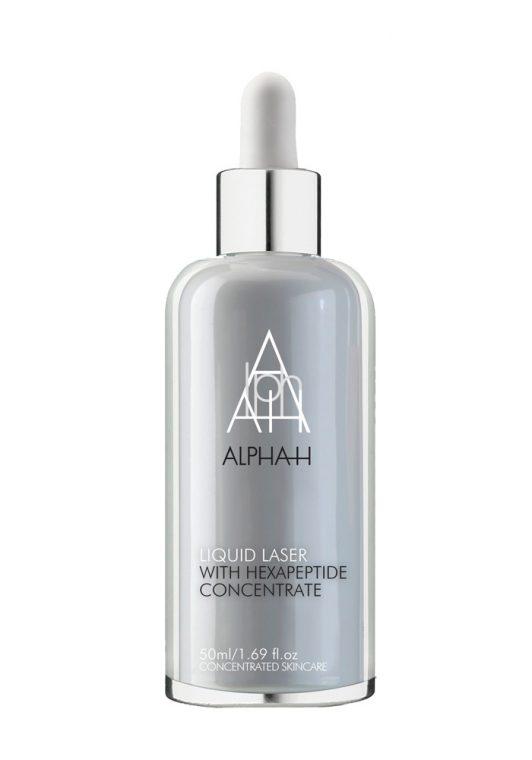 liquid-laser-concentrate