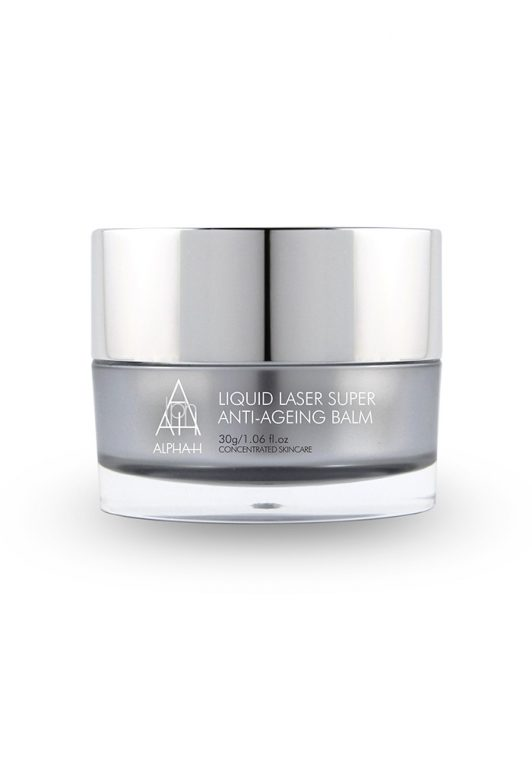 liquid-laser-super-anti-ageing-balm