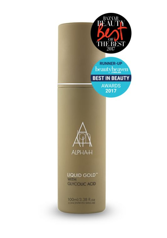 Liquidgold_award_2017