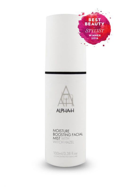 moisture-boosting-facial-mist