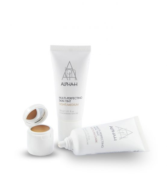 Multi-Perfecting-Skin-Tint-2