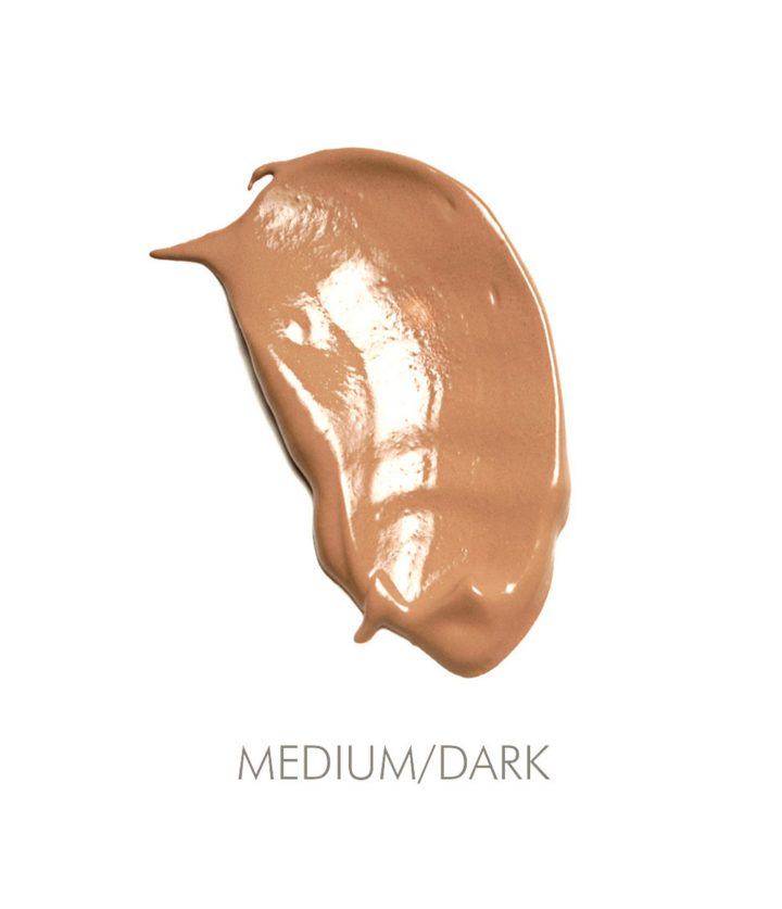 Multi-Perfecting Skin Tint