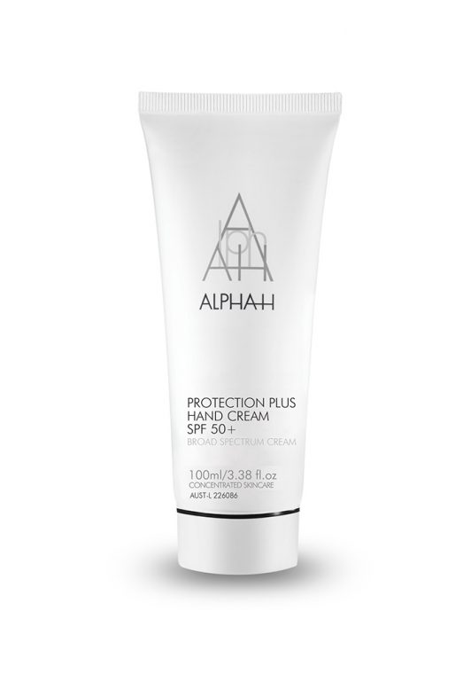 protection-plus-hand-cream-spf50