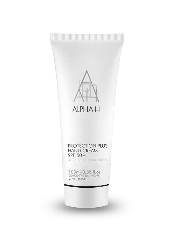 protection-plus-hand-cream-spf50