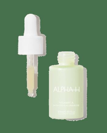 Vitamin-A-Serum-25ml-lid-off-new