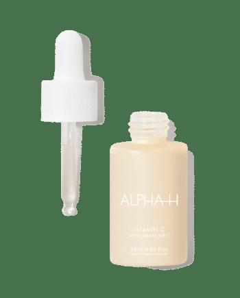 Vitamin-C-Serum-25ml-lid-off-new