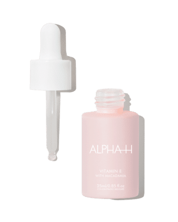 Vitamin-E-Serum-25ml-lid-off-new