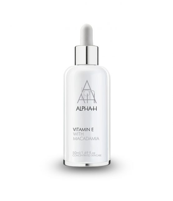 Vitamin-E-Serum-50ml