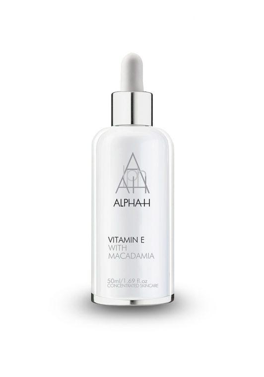 vitamin-e-serum
