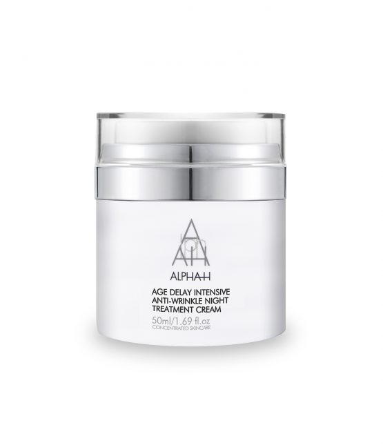 Age-Delay-Intensive-Anti-Wrinkle-Night-Treatment-50ml