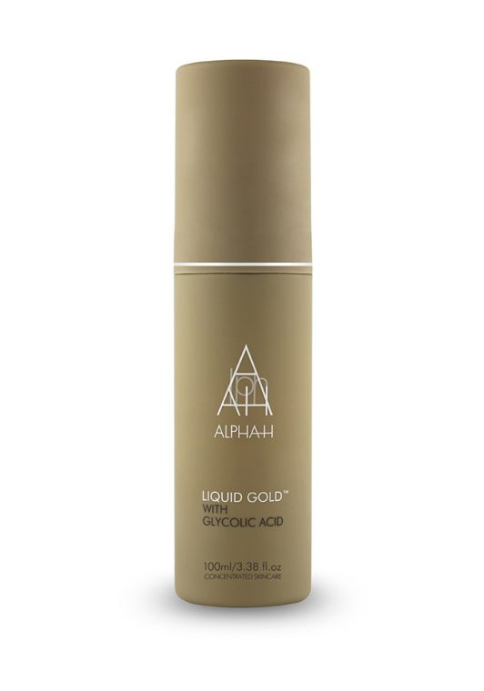 Alpha-H España | Liquid Gold 100ml
