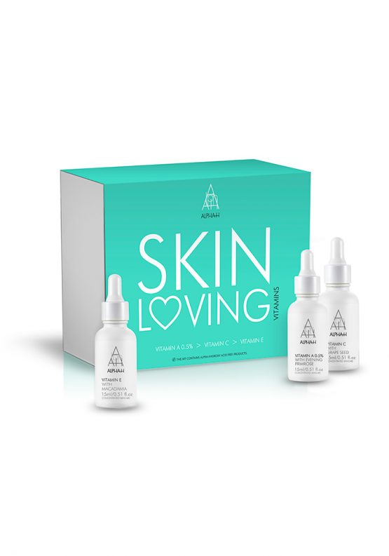 skin-loving-vitamins-kit