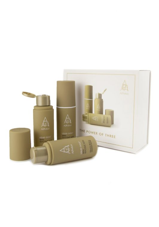 Liquid-Gold-The-Power-Of-Three-Kit