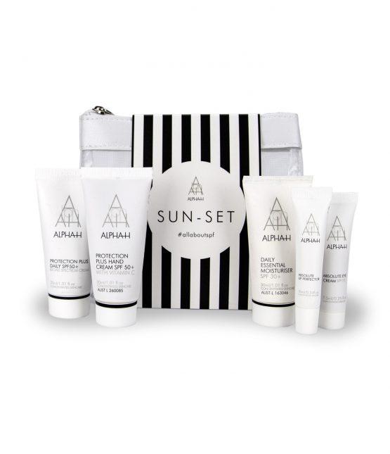 Sun-Set-Kit