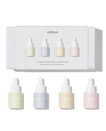 Vitamin-Profiling-Kit