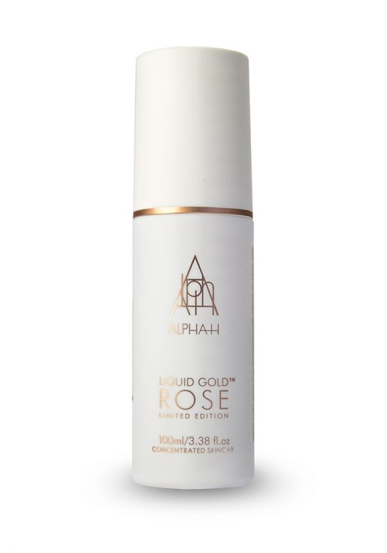 Liquid-Gold-Rose-Alpha-H-700×1000