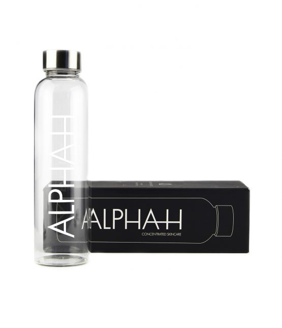 Alpha-H-Water-Bottle