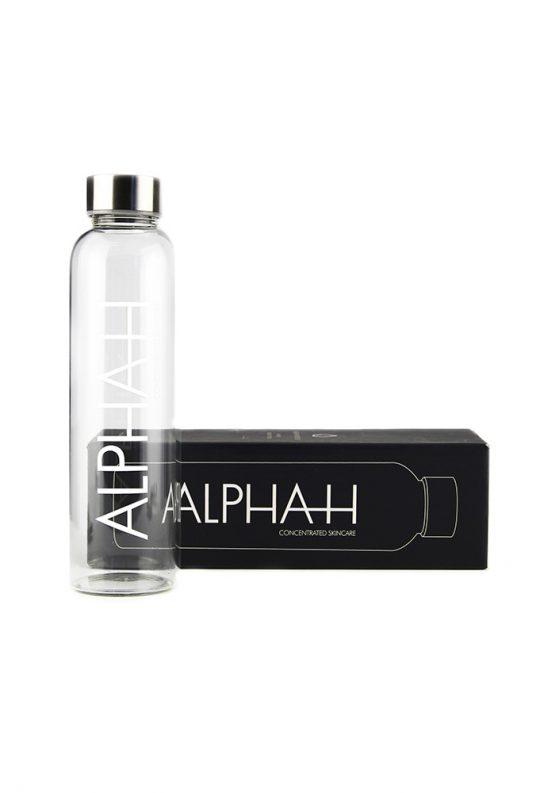 Alpha-H-Water-Bottle-700×1000