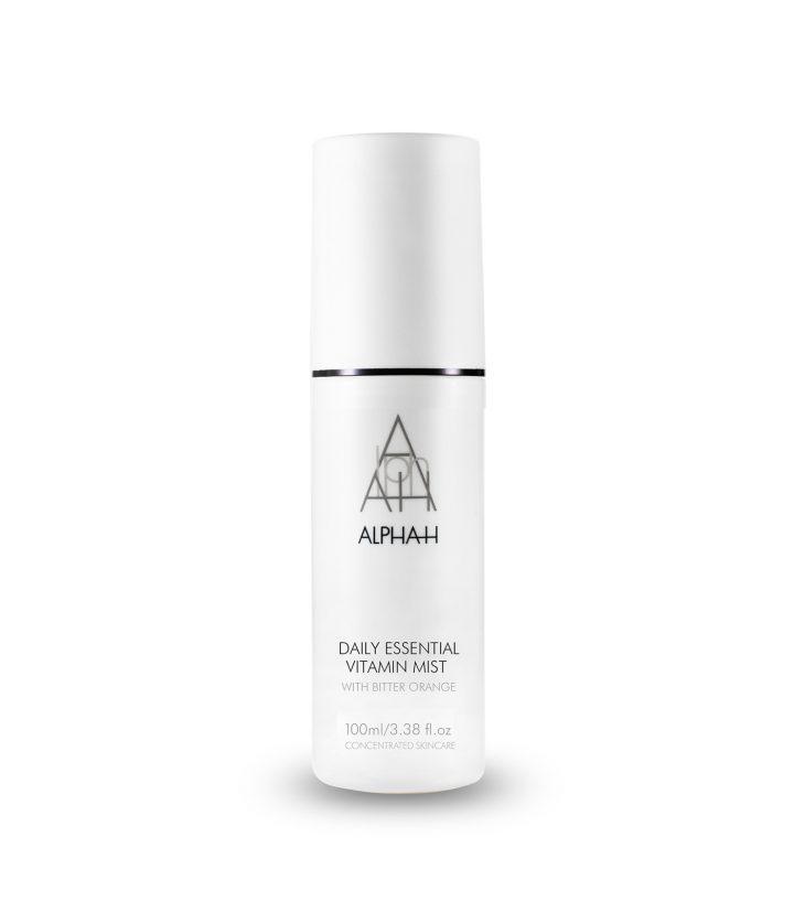 Daily Essential Vitamin Mist