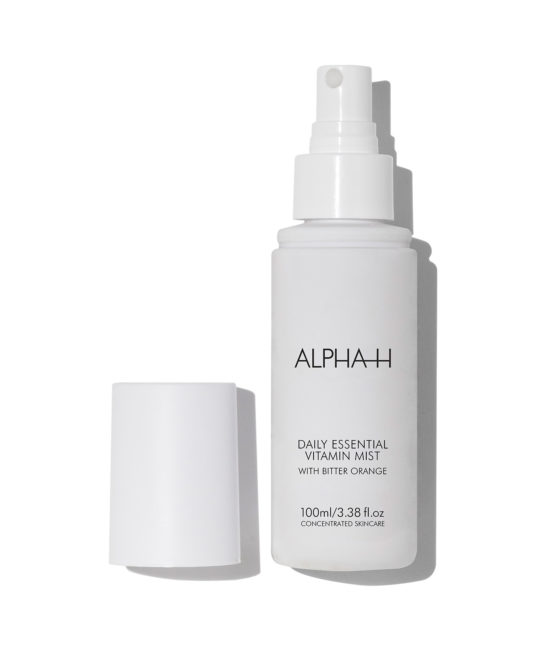 Daily Essential Vitamin Mist