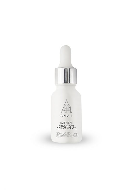 Essential-Hydration-Concentrate-Alpha-H