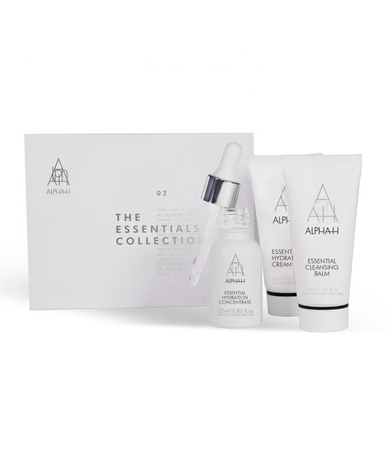 The-Essentials-Collection-Kit