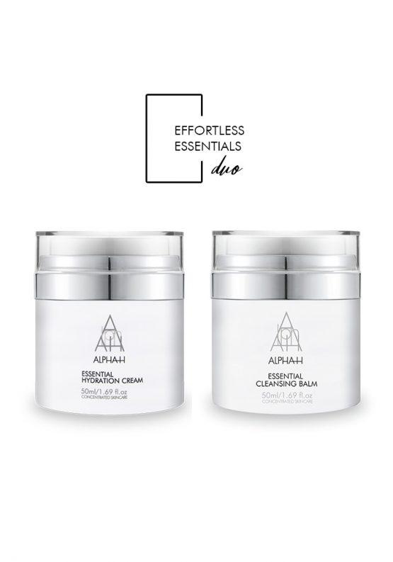 Effortless-Essential-Duo-Alpha-H