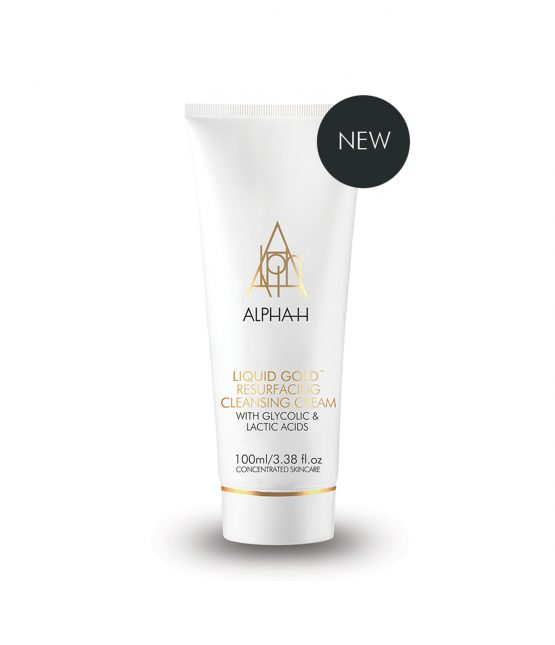 Liquid-Gold-Resurfacing-Cleansing-Cream