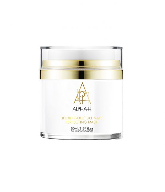 Liquid-Gold-Ultimate-Perfecting-Mask