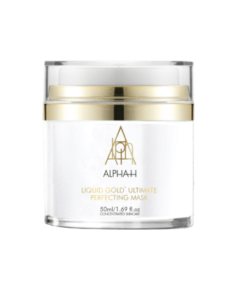 Liquid-Gold-Ultimate-Perfecting-Mask-old