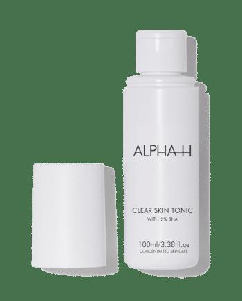 Clear-Skin-Tonic-lid-off