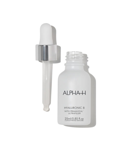 Hyaluronic-8-lid-off