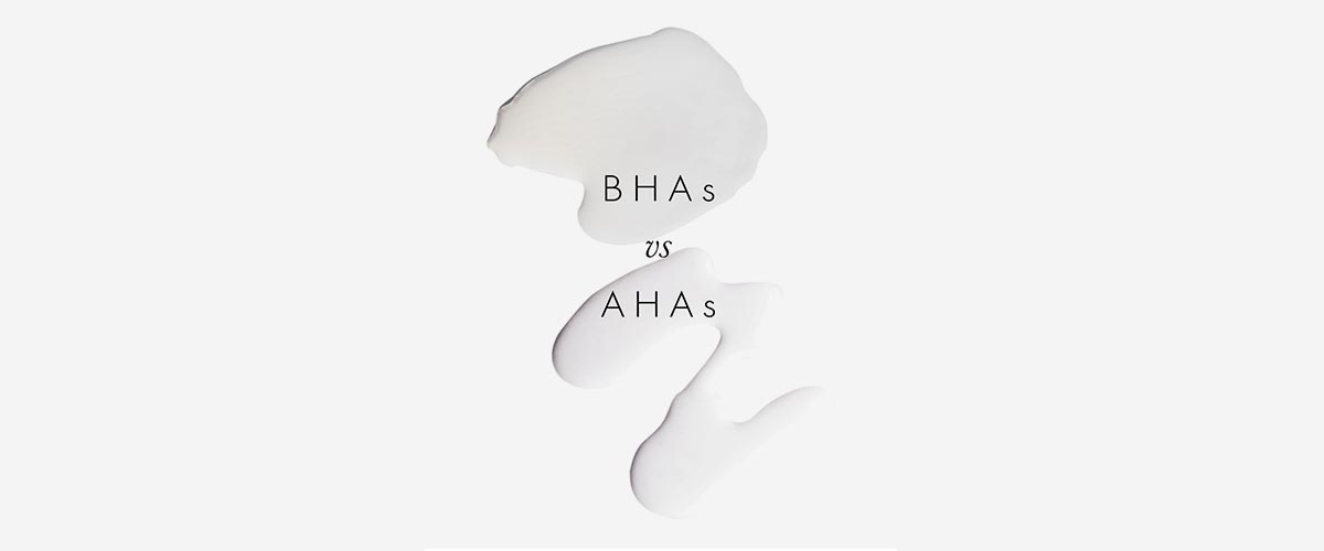www.alpha-h.es